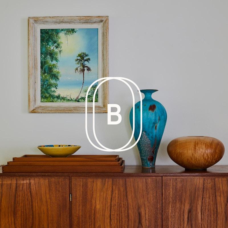 Bunsa Studio — Brand Identity and Website Design