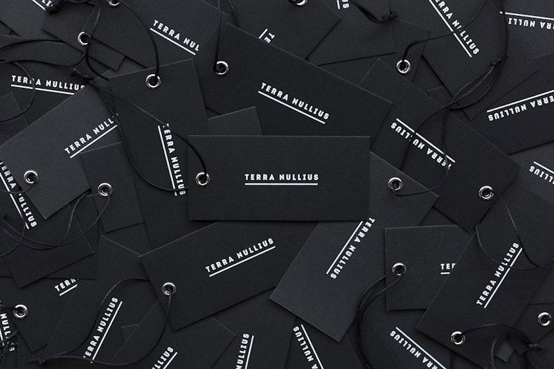 Web Design for Brooklyn Lifestyle Brand