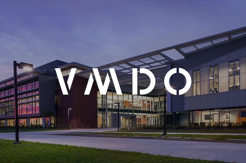 Winner of Best Architecture Websites Award